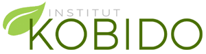 Logo Kobido Institut